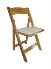 webassets/naturalwoodfoldngchair.jpg