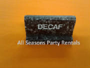 AllSeasonsPartyRentals/decafgranite1.jpg