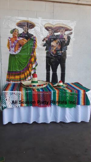 webassets/mexicanlinen.jpg