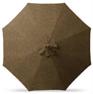 webassets/traditionaloutdoorumbrellas.jpg