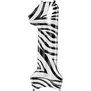webassets/zebrastripes.jpg