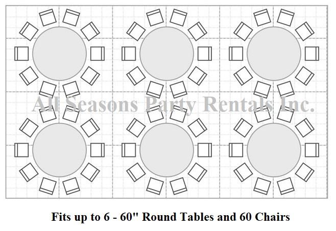 allseasons/canopy3.jpg