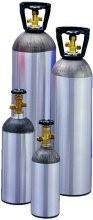 allseasonspartyrentals/heliumtanks.jpg